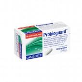 Lamberts® Probioguard® (60 Capsules)