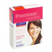 Lamberts® Premtesse® (60 Tablets)