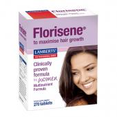 Lamberts® Florisene® For Women (270 Tablets)