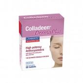 Lamberts® Colladeen® Derma Plus (60 Tablets)