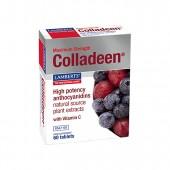 Lamberts® Maximum Strength Colladeen® (60 Tablets)