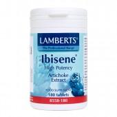 Lamberts® Ibisene® (180 Tablets)