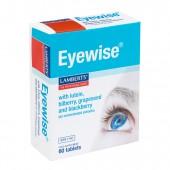 Lamberts® Eyewise® (60 Tablets)