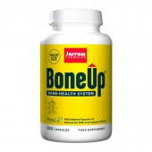 Jarrow Formulas Bone-Up (360 Bovine Capsules)