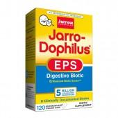 Jarrow Formulas Jarro-Dophilus EPS (120 Vegetarian Capsules)