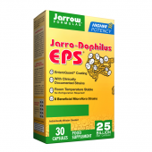 Jarrow Formulas Jarrow Dophilus EPS® – Higher Potency (30 Capsules)
