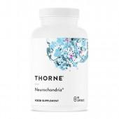 Thorne Neurochondria (90 Vegetarian Capsules)