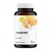 Thorne Sacro-B 250mg (60 Vegetarian Capsules)