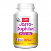 Jarrow Formulas Jarro-Dophilus + FOS (200 Capsules)