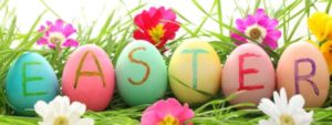 easter_image-resized