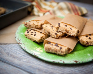 grab-and-go-breakfast-bars-500x400