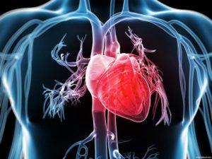 heart-disease-750