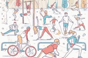 exercisemythsmain