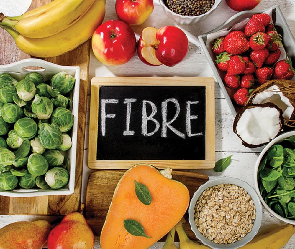 Image result for fibre