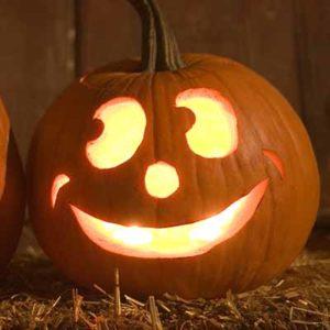 pumpkinBlock9